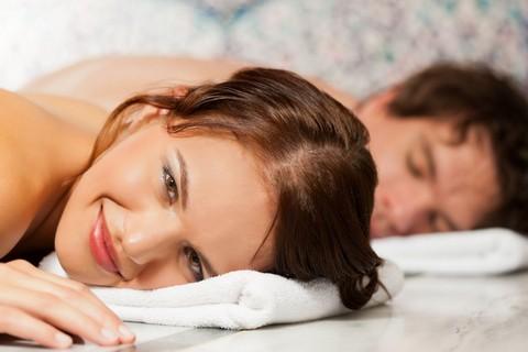 massage érotique pau massage erotique dun homme